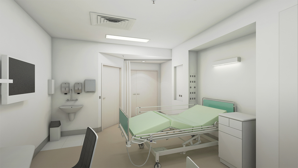 health-5.jpg