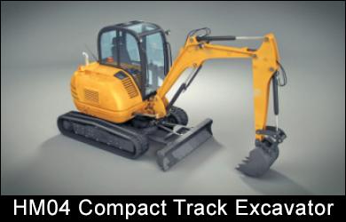 HM04-Compact-Track-Excavator.jpg