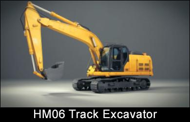 HM06-Track-Excavator.jpg