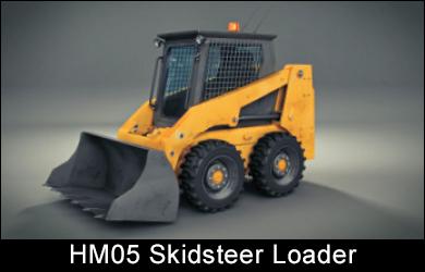 HM05-SkidSteer-Loader.jpg