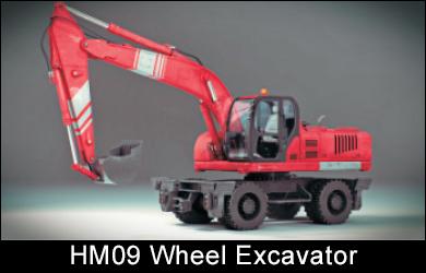 HM09-Wheel-Excavator.jpg
