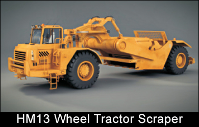 HM13-Wheel-Tractor-Scraper.jpg