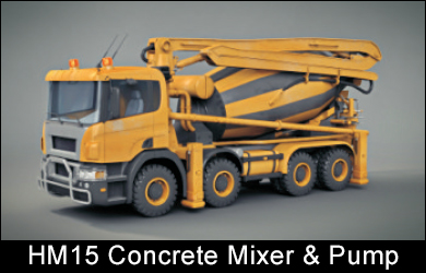 HM15-Concrete-Mixer-Pump.jpg