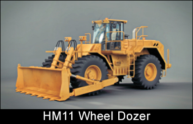HM11-Wheel-Dozer.jpg