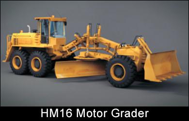 HM16-Motor-Grader.jpg