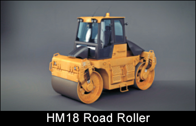 HM18-Road-Roller.jpg