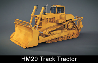 HM20-Track-Tractor.jpg
