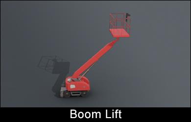 Boom-Lift.jpg
