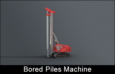 Bored-Piles-Machine.jpg