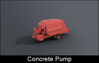 Concrete-Pump.jpg
