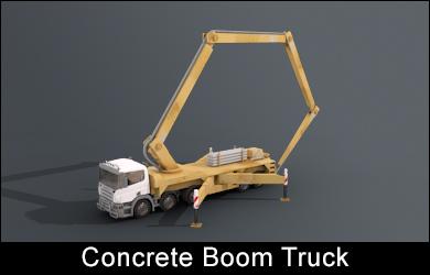Concrete-Boom-Truck.jpg