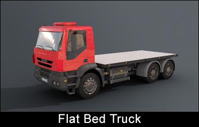 Flat-Bed-Truck.jpg