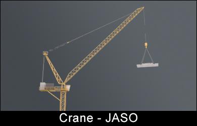 CR-JASO.jpg