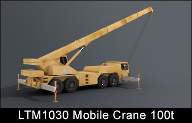 LTM1030-Mobile-Crane-100t.jpg