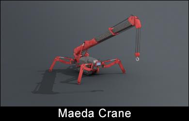 Maeda-Crane.jpg