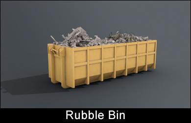 Rubble-Bin.jpg