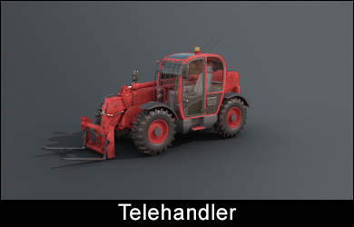 Telehandler.jpg