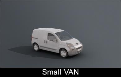SmallVan.jpg