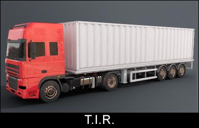 TIR.jpg