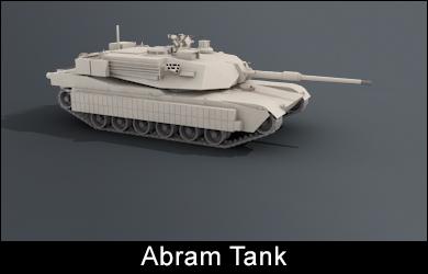 Abram-Tank.jpg