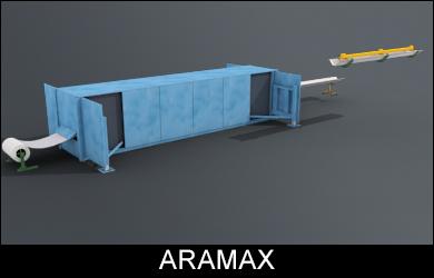 ARAMAX.jpg