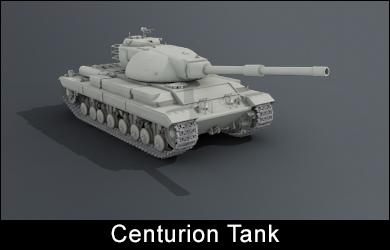 Centurion-Tank.jpg
