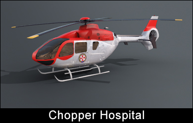 Chopper-Hospital.jpg