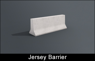 Jersey-Barrier.jpg