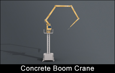 Concrete-Boom-Crane.jpg