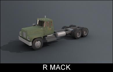 R-MACK.jpg
