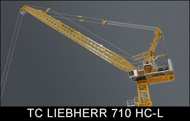 TowerCrane-LIEBHERR-710-HC-L.jpg