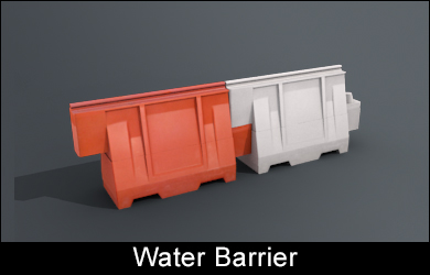 Water-Barrier.jpg