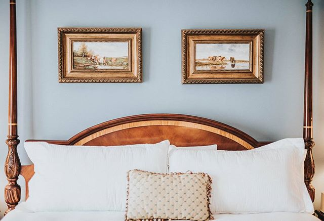 Time for a nap 💤💤 #lookslikefilm #luxurytravel #passionpassport #adventure #traveltoexplore