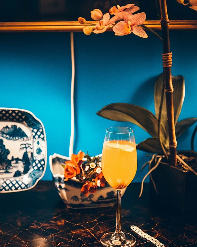 That perfect cocktail 💕 #drinkstobeadmired #igdrinks #cocktails #mixologist #mixologyart #bartender #picoftheday #passionpassport #drinks