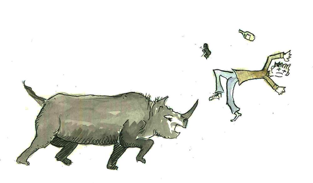 Poem-Rhino.png