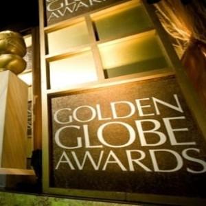 _2_goldenglobeawards2011