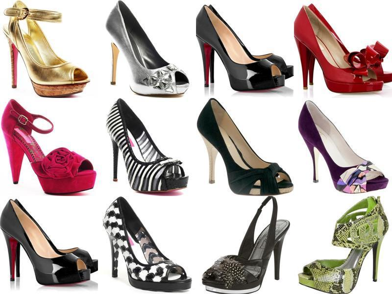 wallpaper-women-shoes-womens-shoes-10130007-800-600