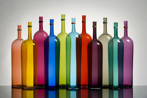 colored-bottles