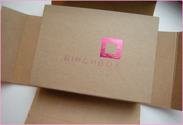 birchbox_january_2
