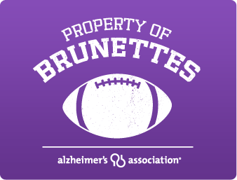 logo_team_brunettes