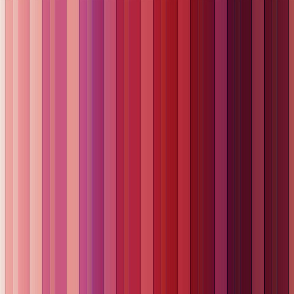 42-purple-stripes