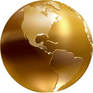 Golden_Globe