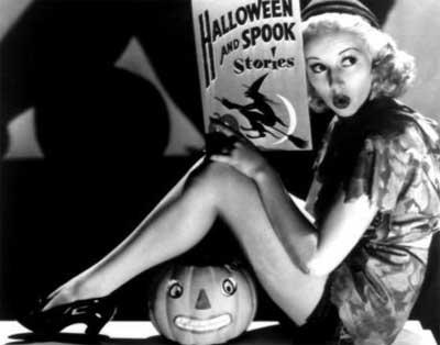 vintage-halloween3