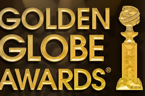 golden globes logo-1529917
