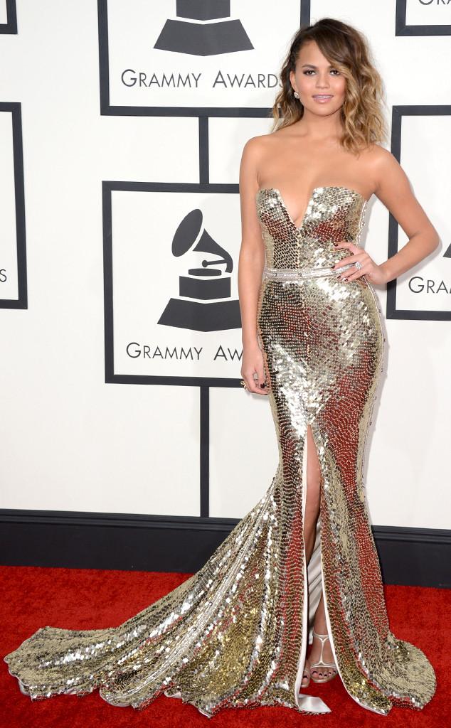rs_634x1024-140126162140-634.Chrissie-Christine-Teigan-Grammy-Awards.jl.012614