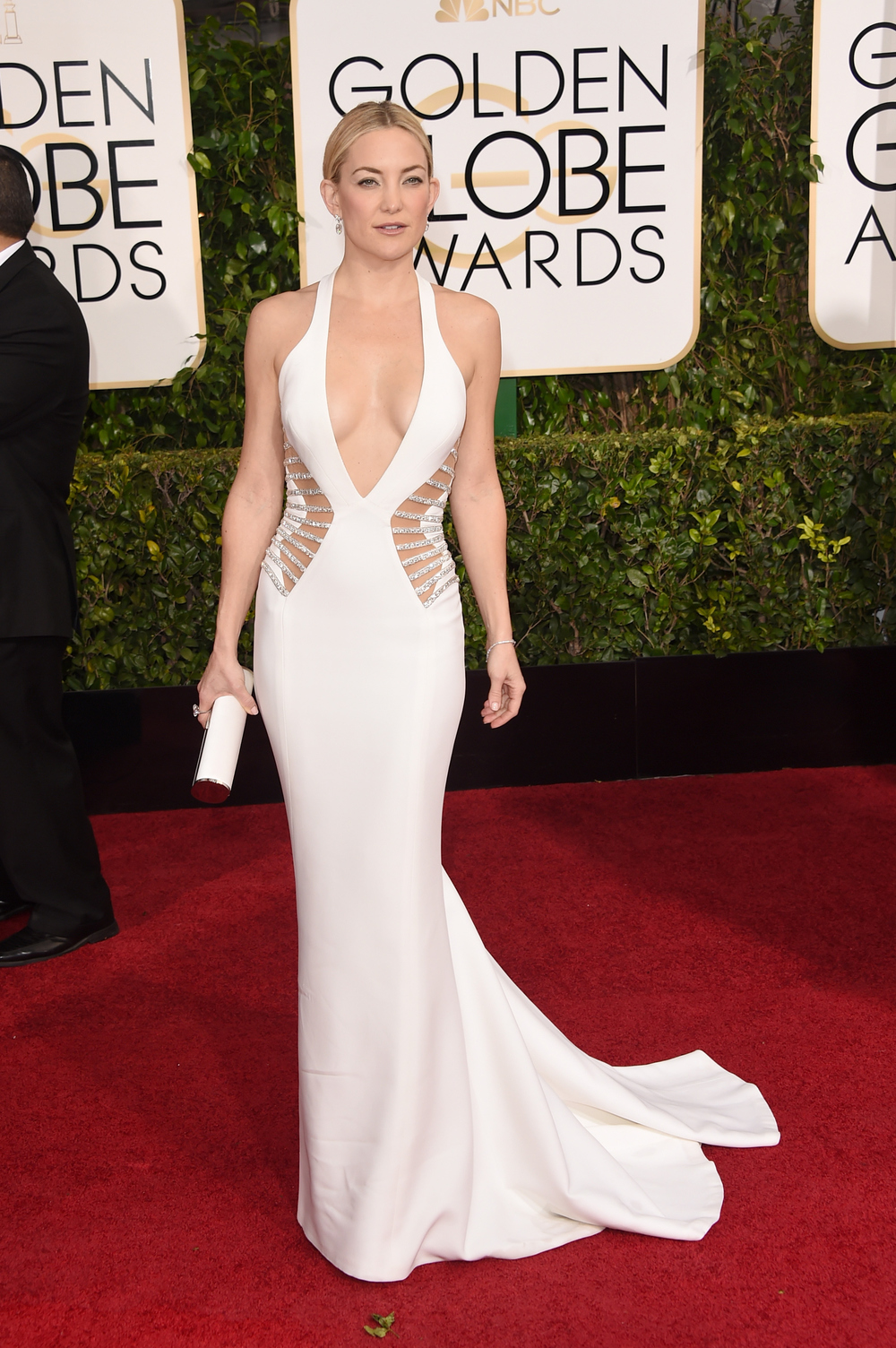 kate-hudson-golden-globes-2015-461363232