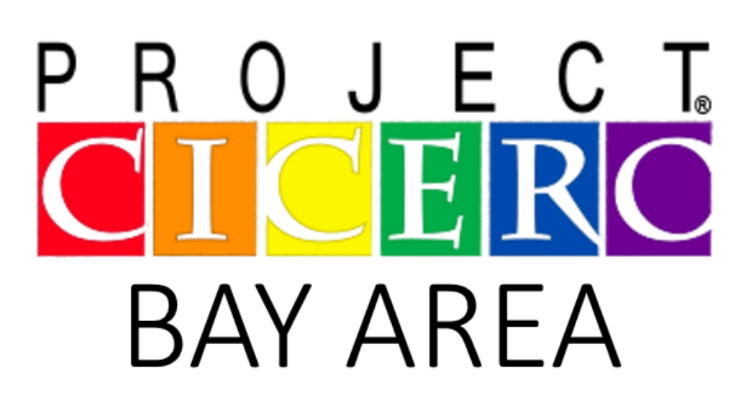 Project Cicero Bay Area