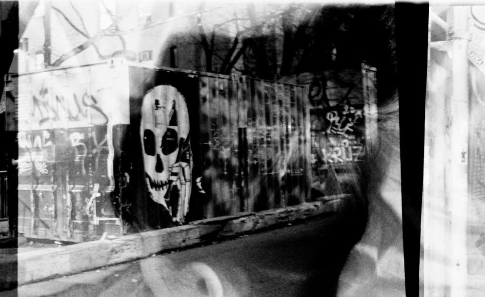 13_grunge-SIZED.jpg