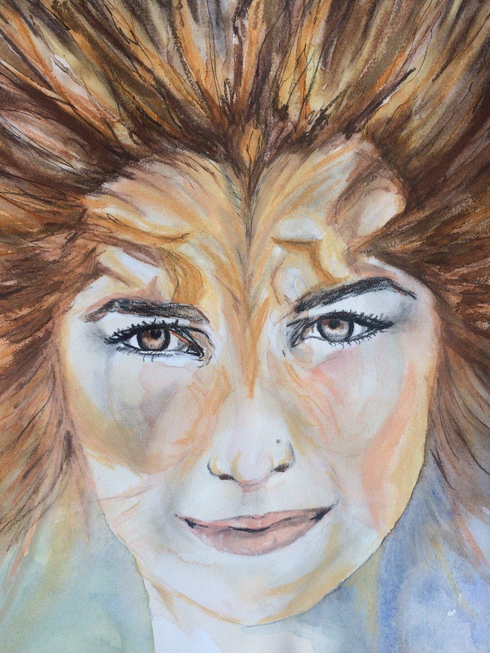 LionessWomanSP.jpg