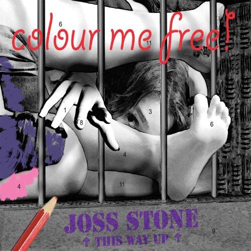 joss stone colour me free.jpg